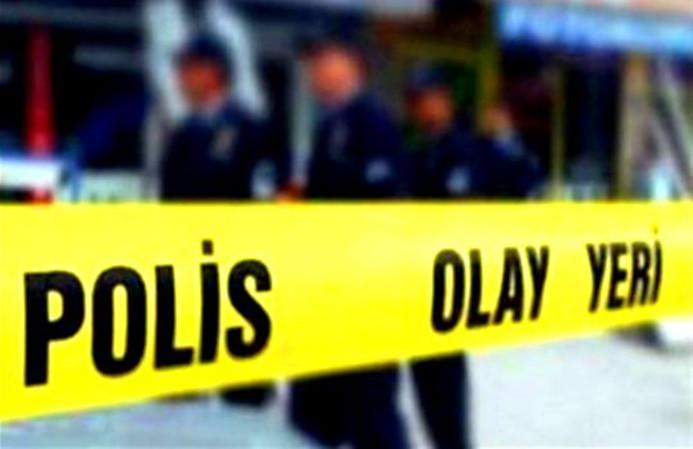 İstanbul'da bir fırında 4 ceset bulundu