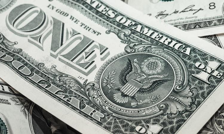 8 ayda 7 milyar $ yabancı yatırım