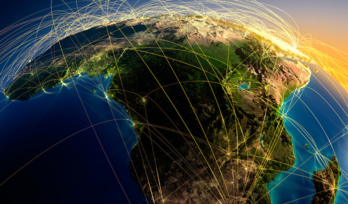 Afrika'nın ekonomik varlığı 10 yılda yüzde 13 arttı