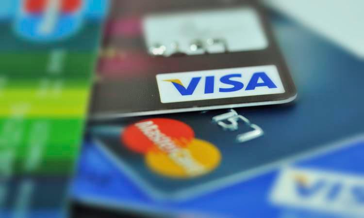 Yabancı turistlerin kartlı ödemeleri 2'ye katlandı