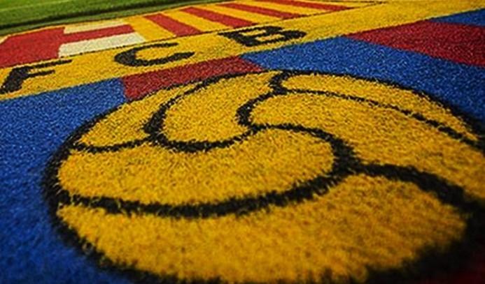 Barcelona, 1 milyar dolar gelir sınırını aştı