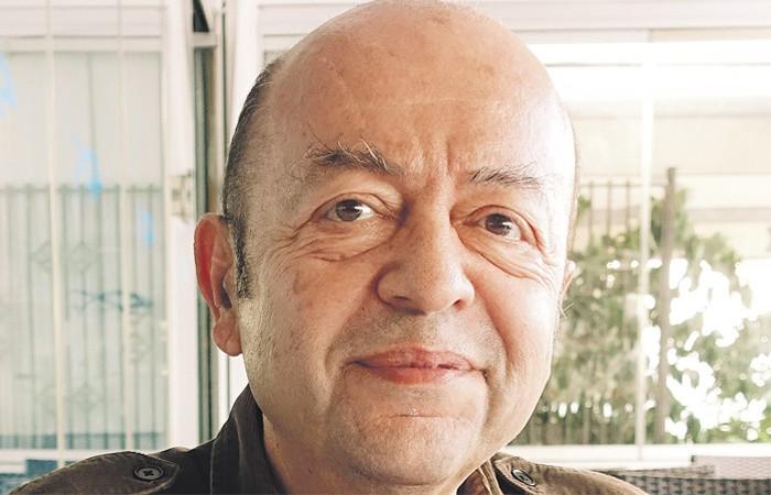 arkadaşım Selim