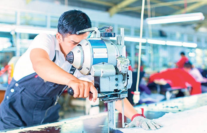 Avrupalı moda devlerinden Türk tekstiline dönüş