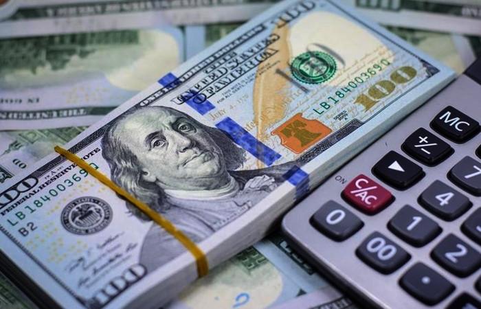 ABD ekonomisi, 3.çeyrekte yüzde 3,5 büyüdü