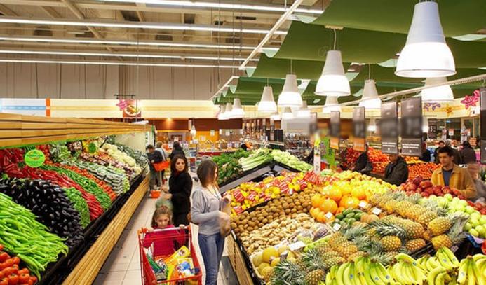 Enflasyonla mücadeleye kamu katkısı