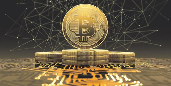 Bitcoin 10. yaşına buruk girdi!
