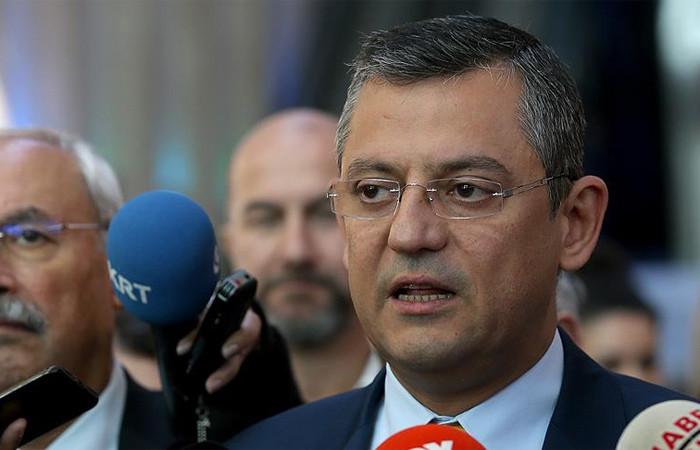 Özel: Kılıçdaroğlu, tazminatları ödemek için evini sattı
