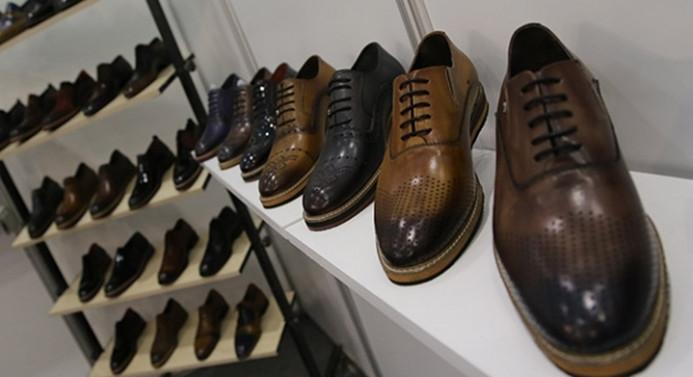 """Ayakkabıcıların """"konkordato isyanı"""""""