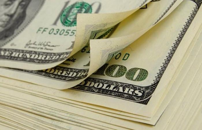 Türkiye'ye gelen yatırımın yüzde 71'i kadar yurtdışına yatırım gitti