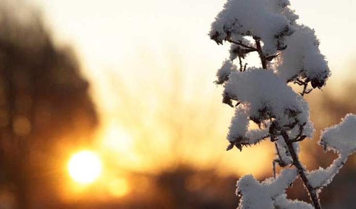 Soğuk hava yurdu terk ediyor, ılık ve yağışlı hava geliyor