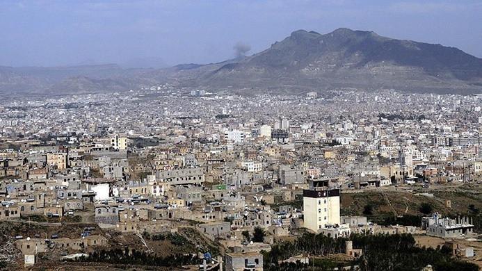 Griffiths: Yemen'de esir değişimi için bir anlaşma imzalanacak