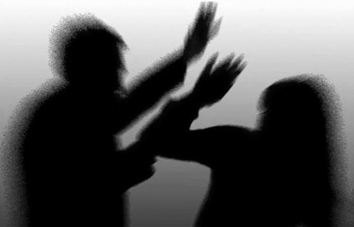 Her 3 kadın ve kız çocuğundan biri şiddet mağduru