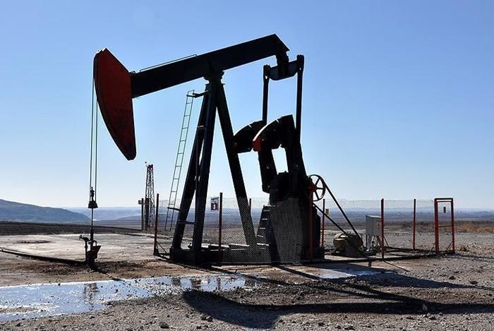 Petrol fiyatları 60 dolar sınırında