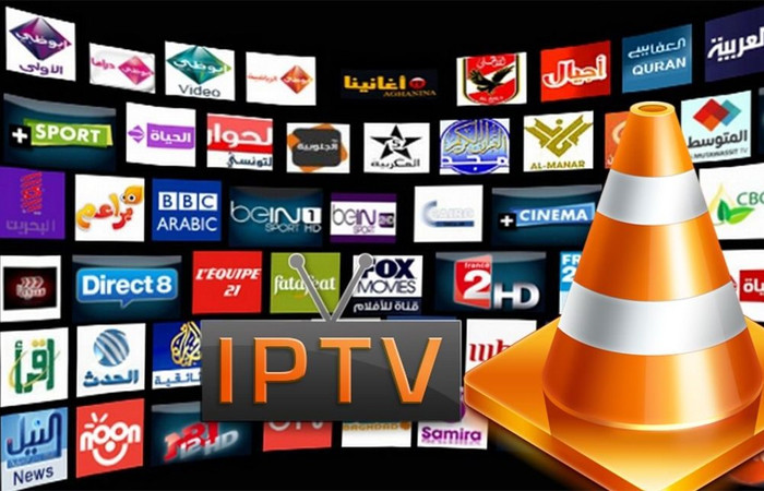 """Reklam Kurulu """"IP TV""""leri mercek altına aldı"""