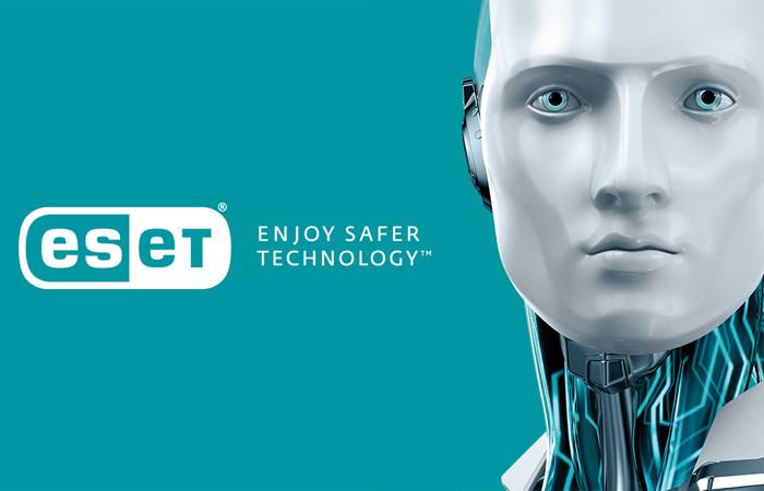ESET, siber tehdidi şirkete ulaşmadan engelliyor