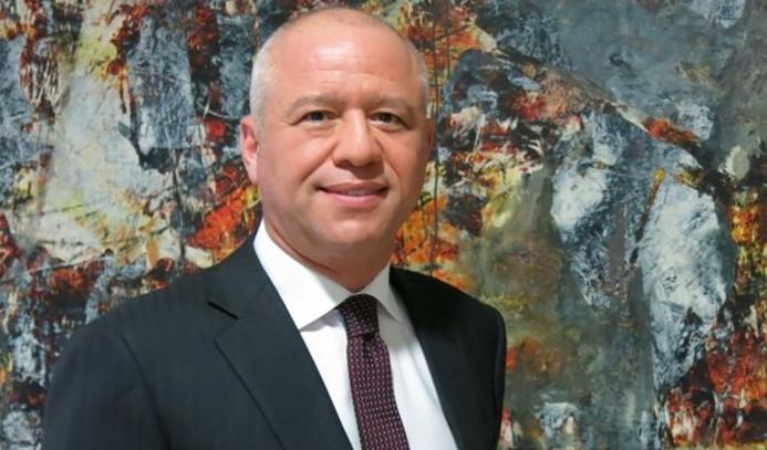 Koç Holding'den 9 ayda 3,8 milyar kâr