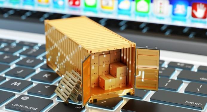 KOBİ'ler ve e-ticaret platformları