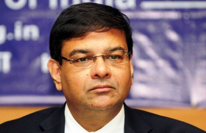 Hindistan Merkez Bankası Başkanı bıraktı