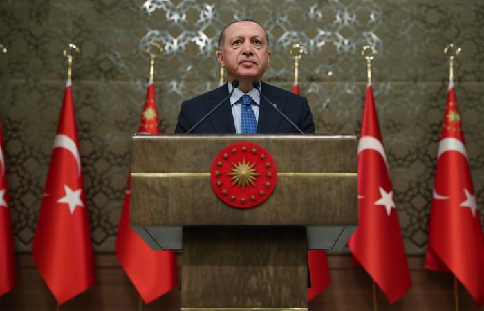 Mehmet Akif Ersoy'un evi müze olacak