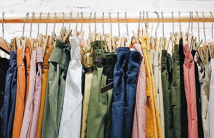 Hazır giyim ve konfeksiyon sektörü, 15 milyar dolarlık ihracat yaptı