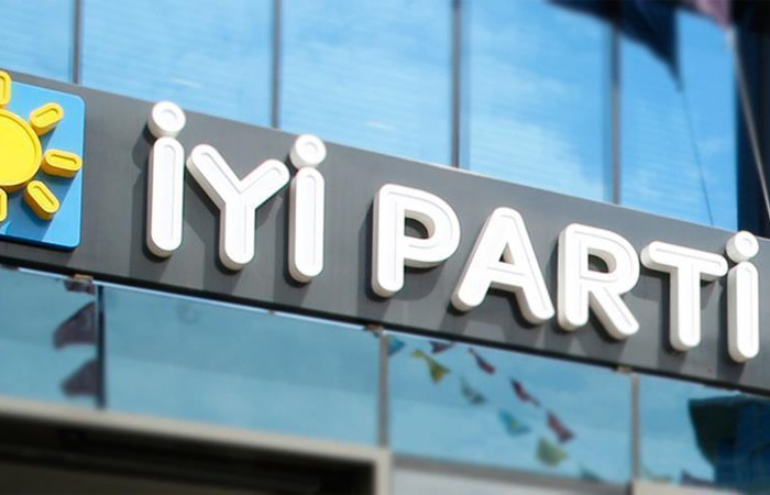 İYİ Parti 15 ilde daha adayını belirledi