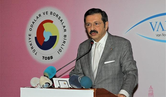 """""""Türkiye 100"""" başvuruları başladı"""
