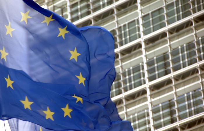 Euro Bölgesi 3. çeyrekte yüzde 0,2 büyüdü