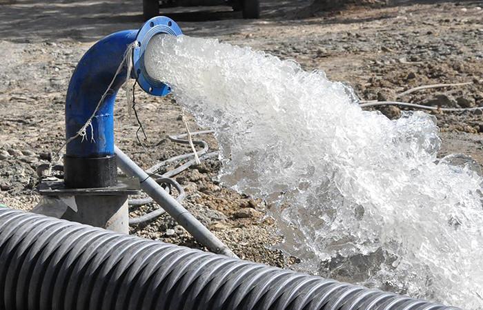 """Köylere içme suyu için """"akıllı"""" teknoloji"""