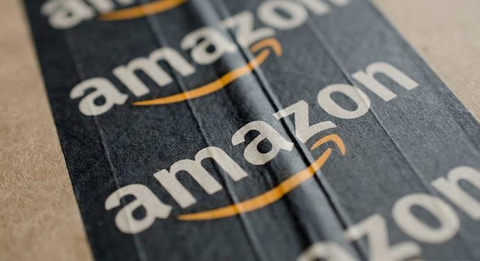 Amazon yüzlerce kişiyi işten çıkaracak