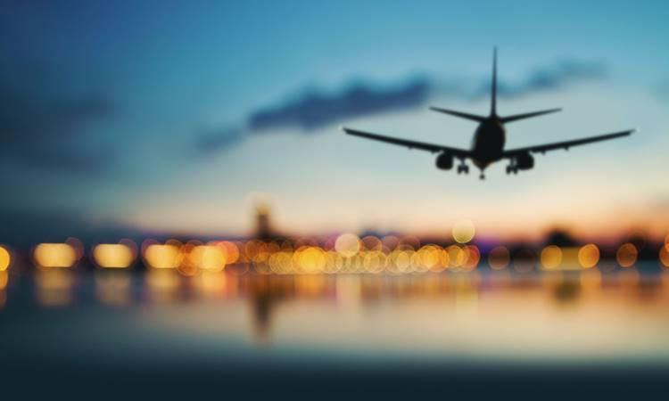 Dünyanın en uzun uçuşları