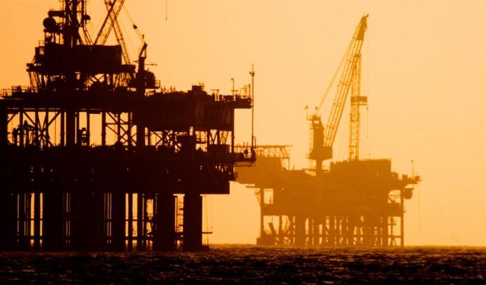 Jeopolitik gerginlikler petrol fiyatını destekliyor