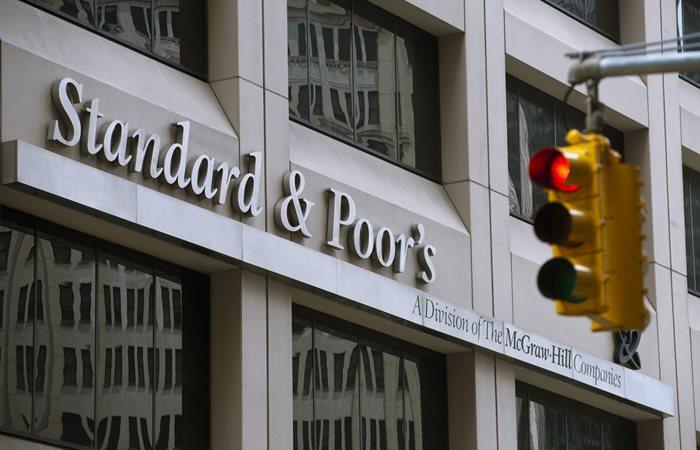 S&P'den not değişikliği beklenmiyor