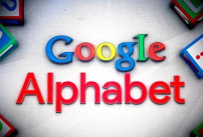 Google'ın kârı beklentilerin altında kaldı