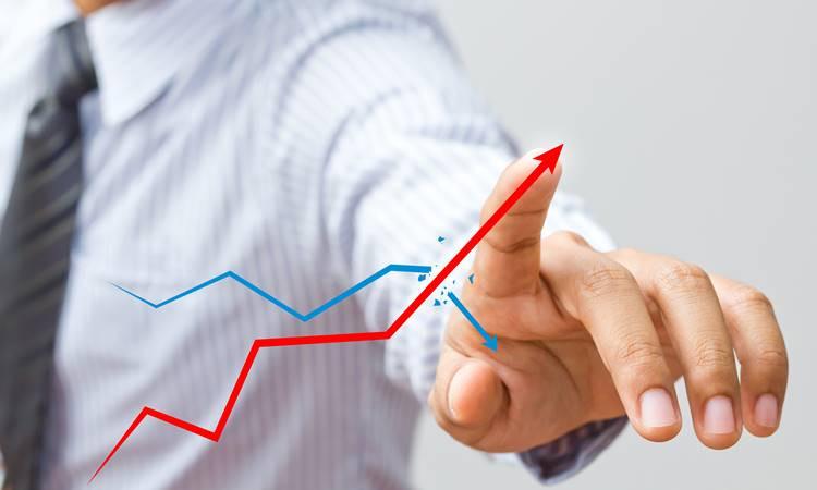 Yatırımcıya esnek fon önerisi