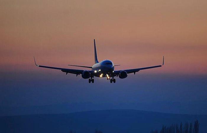Kayseri'ye yeni havaalanı yapılacak