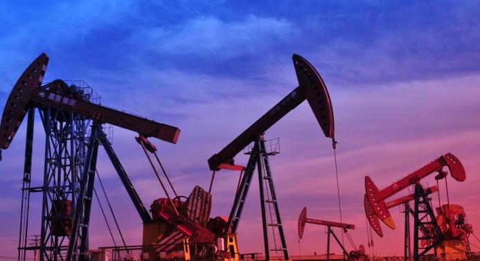 Enerji ithalatı ocakta yüzde 13,4 arttı