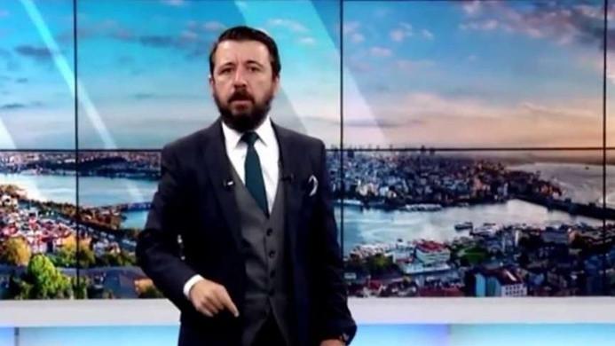 RTÜK'ten Akit'e program durdurma ve para cezası