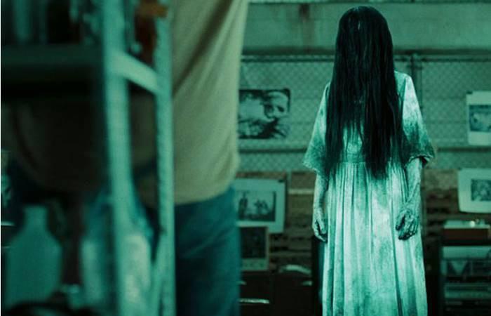 Alacakaranlık korku sineması meraklılarını bekliyor