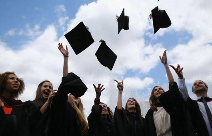 Diploma denklikleri için dijital başvuru dönemi