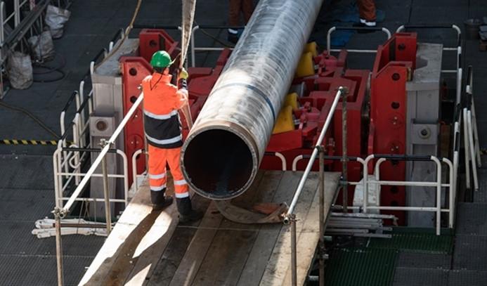 AYB'den TAP projesine 1,5 milyar euro finansman