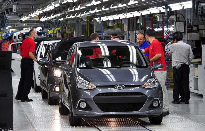 Yerli otomobil üreticisine ÖTV müjdesi