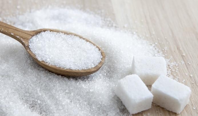 Sağlık Bakanlığı: Nişasta bazlı şeker sınırlandırılsın