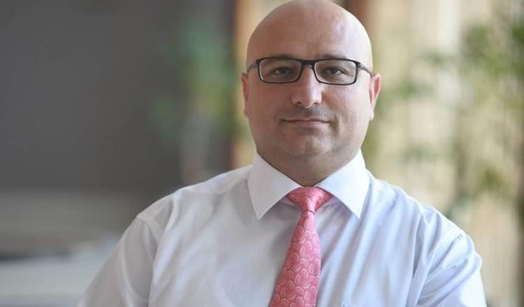 Kılıçdaroğlu'nun eski başdanışmanının hapis cezası onandı
