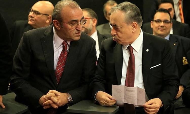 Cengiz: Galatasaray'ın ceza alacağına ihtimal vermiyorum