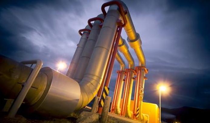 Petrokimya sektörüne dönmeye hazırlanıyor