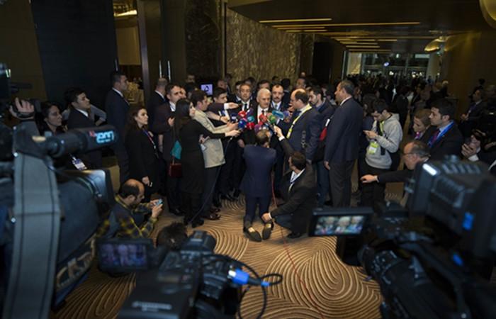 """Başbakan'dan Ermenistan çıkışı: """"Karşılığı olur"""""""