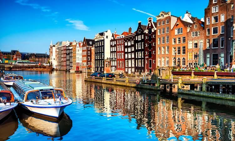 Dünyanın en yaşanılası şehirleri