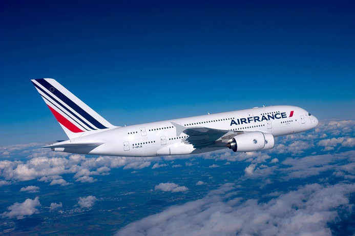 Air France çalışanları yine grev yapacak