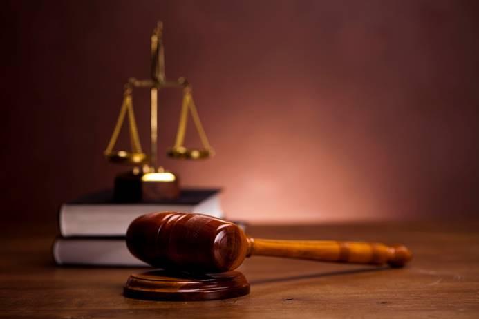 FETÖ davasında 8 sanığa müebbet