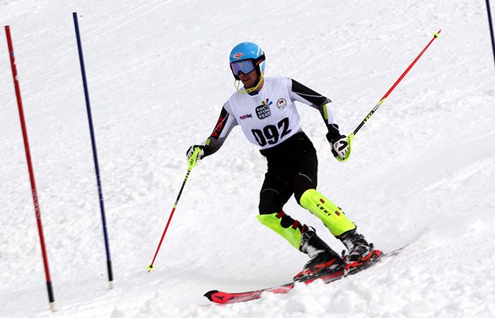 13. Koç Spor Fest Kış Oyunları